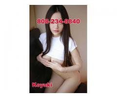 🌸PRETTY ASIA GIR💋WAITING FOR YOU💓💓📲808-234-8840