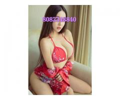 🌸PRETTY ASIA GIRL🇯🇵💋WANTING FOR YOU💓💓📲8082348840