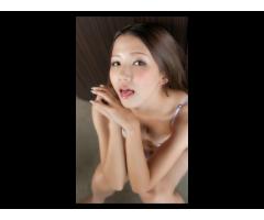 🌹🌹🌹🌹🌹🌹❤️❤️❤️❤️❤️❤️💋💋💋💋💋💋💋Rose massage New service New Open 🌹🌹🌹🌹🌹🌹☎️☎️8084641552