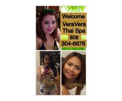 💆🏻‍♀️💆🏻‍♀️💆🏻‍♀️ Please call for Request therapist 808-3046676💆🏻‍♀️💆🏻‍♀️💆🏻‍♀️💆🏻‍♀️💆🏻‍♀️