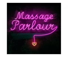 🌶🌶🌶🌶🍎 Chillaxin Massage 🍎🌶🌶🌶🌶💝💝Phone #(808) ~741~6019 💝💝Never disappoint &Military discount