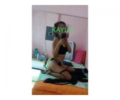 🎀🥇🎀🥇🎀🥇TOP spa KIKI(kayla) at hula girl now 🥇🎀🥇🎀🥇🎀 make  appointment 808-597-1178🎀🥇🎀🥇🎀🥇🎀