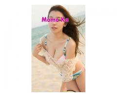 ❤️❤️❤️❤️❤️New Japanese girl Very Cute❤️❤️❤️❤️❤️☎️☎️808-225-4160