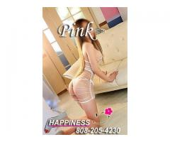 Ⓜ️Ⓜ️Ⓜ️Ⓜ️Ⓜ️Ⓜ️Ⓜ️VIP Sevice & Highly Reviewed VERY POPULAR Ⓜ️Ⓜ️ PINK @ HAPPINESS™ Ⓜ️Ⓜ️Ⓜ️Ⓜ️Ⓜ️Ⓜ️Ⓜ️