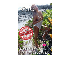 💚💚💚💚💚💚💚💚💚💚#1 BEST SERVICE #1 ALL STAR LINEUP @ HAPPINESS 12 GIRLS AVAILABLE ❤️❤️❤️❤️❤️❤️❤️❤️❤️❤️