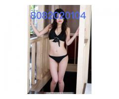 ♨️♨️♨️ BEST Asian Relaxing ♨️♨️♨️♨️♨️♨️ incall & outcall ♨️♨️♨️♨️♨️♨️ 808-202-0104 ️♨️♨️♨️ 24/7 ♨️♨