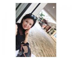 BEST ASIAN NEW GIRL 808-724-8055