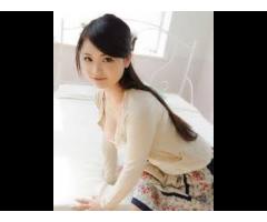 🌈🎈💐👄👄👄👄♥️♥️♥️♥️Amazing Asian body relaxing massage