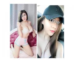 🌋THAIs GF GLOW-favorite CANDY-TS MACY &Sparkle text 808-780-0566🔥🔥