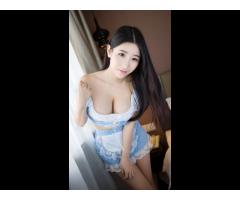 B2B NAKED MASSAGE NEW OPEN SWEET GIRLS ☎️808-725-9029