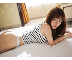 NEW OPEN SWEET GIRLS B2B MASSAGE ☎️808-725-9029