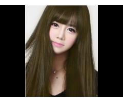 NEW OPEN JAPANESE GIRL B2b NAKED MASSAGE ☎️808-234-3486