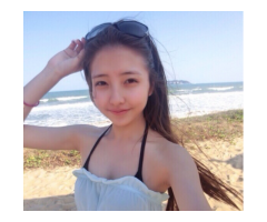 GOOD SERVICES❤️❤️❤️👄👄RURU MASSAGE ☎️☎️☎️808-725-9029