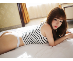 GOOD MASSAGE 🈯️🈯️🈯️SWEET GIRLYUMI⭕️⭕️⭕️⭕️⭕️100% REAL❤ ❤ ☎ (808234-3486