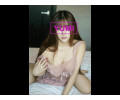 ☎️☎️8085417639✅69 bbbj nuru B2B   GFE ⭐✅⭐In call Only🌳🌳🌳⭐️✈️👙👙👙👙🚺🚺🚺🚺nice girl good service