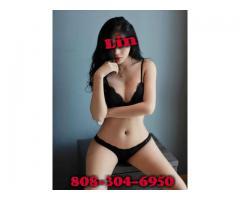 💗❤❤HALAWA, AIEA💗❤❤❤❤❤❤BEAUTIFUL ASIAN BABE💗❤❤❤❤❤❤❤❤ 808-304-6950💗❤❤❤ 💗❤❤❤❤❤❤❤