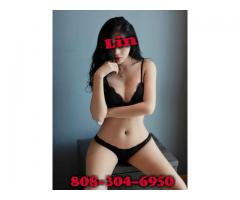 💗❤❤HALAWA, AIEA💗❤❤❤❤❤❤BEAUTIFUL ASIAN BABE💗❤❤❤❤❤❤❤❤ 808-304-6950💗❤❤❤ 💗❤❤❤❤❤❤❤