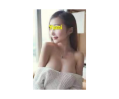 8082770103🔴Asian 🔴&Japanese◥◣◢◤🔴BEST SERVICE🔴◥◣◢◤🔴🔴( 21 )