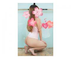 🌹💗⚫💗💗808-218-1395🟢🟢⚫🟢🟢SWEET JENNI 🌺🌺⚫🌺🌺CUTE ♛ASIAN 🟣🟣⚫🟣🟣808-218-1395🌺🌺⚫🌺🌺 SWEET & SEXY🌹💗 ⚫💗💗🌹
