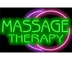 🕉️🕉️🕉️🕉️PRETTY ASIAN THERAPIST🈯🈯🈯🈯 PROFESSION MASSAGE🈵🈵🈵🈵☎️& TEXT :808-2770579🈺🈺🈺🈺
