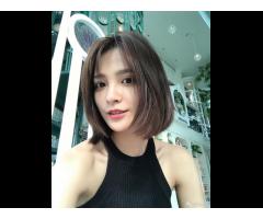 SENSUAL GIRL 💋BEST BODYRUB & B2B😘😘😘😘RELAXING & PLEASURABLE💋808-204-5810