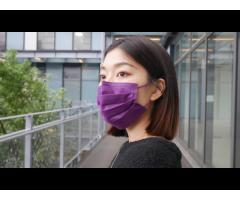💕💕4 hands 🌑🟣Ruru🟣massage❤️Japanese ❤️girls ❤️🟪BODYRUB & B2B😘😘😘626-517-6281😍😍😍