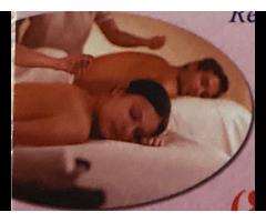 ❤️Good massage❤️amazing massage 👋please call ✅808-342-5587✅